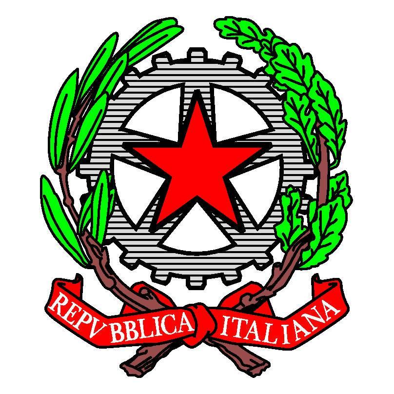 италия флаг значение цветов