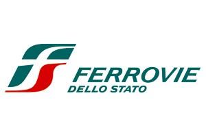 итальянские железные дороги
