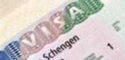 получить визу в италию самостоятельно
