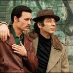 Филмы про итальянскую мафию список