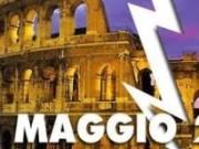 где отдохнуть в Италии в мае