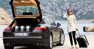 Отзывы аренда авто в Италии