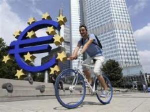 Какая валюта у Италии