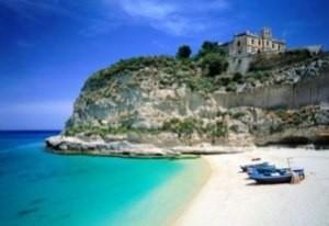 Лучшие курорты в Италии