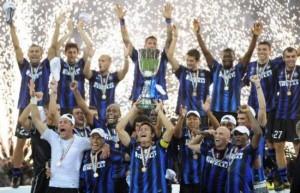 Футбольные клубы Италии