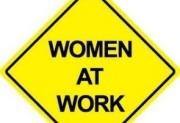 работа для русских женщин в Италии