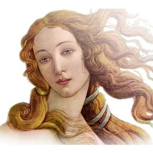Богини красоты Древнего Рима
