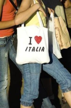Где в Италии купить обувь