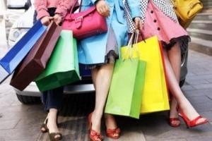 Где в Италии лучше купить обувь
