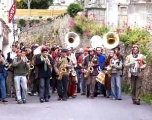 Макароны итальянская народная песня