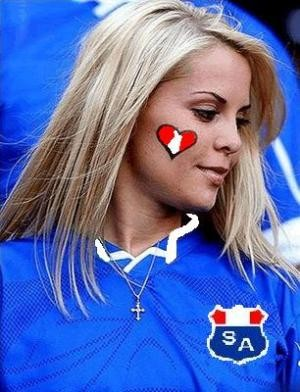 Футбольный клуб италии название
