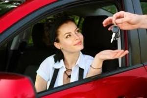 Купить в Италии авто сайты