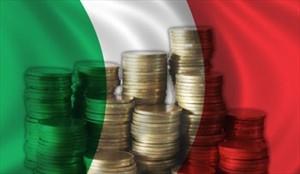 Как купить бизнес в Италии