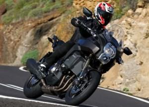 Как купить мотоцикл в Италии