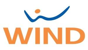 мобильный оператор Италии Wind