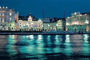 Куплю недвижимость в Италии