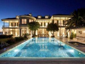 Купить квартиру в Италии