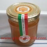 Сицилийский мед