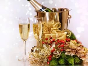 как традиционно отмечают в Италии новый год