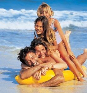 отдых в италии с детьми на озере гарда аренда виллы