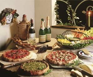 Что поесть в Болонье