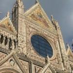 Кафедральный собор Duomo di Siena