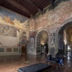 Дворец-музей Палаццо Публико