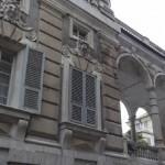 Палаццо Дориа-Турси