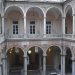 Дворец Турси (Palazzo Tursi)
