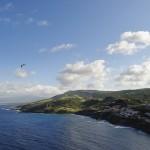 Побережье Сардинии