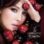 Моника Белуччи для Dior