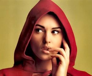 Лучшие фильмы Monica Bellucci