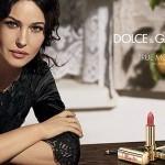 Моника Белуччи для Dolce & Gabbana