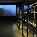 Музей обсидиана в Ористано (о. Сардиния)