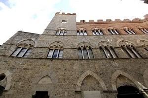 Палаццо Киджи-Сарачини