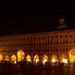 Ночной дворец банков
