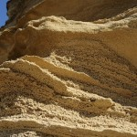 Скалы в Сардинии