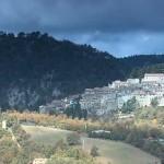 Сиена в Тоскане