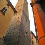 Башня Аццогуиди