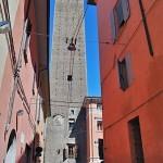 Башня Прендипарте