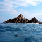 Юг Сардинии