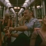 """Кадры из фильма """"Необратимость"""""""