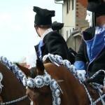 Фестиваль Сартилья в Ористано