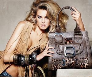 Список итальянских брендов сумок