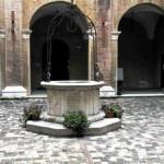 Библиотека Гамбалунга в Римини