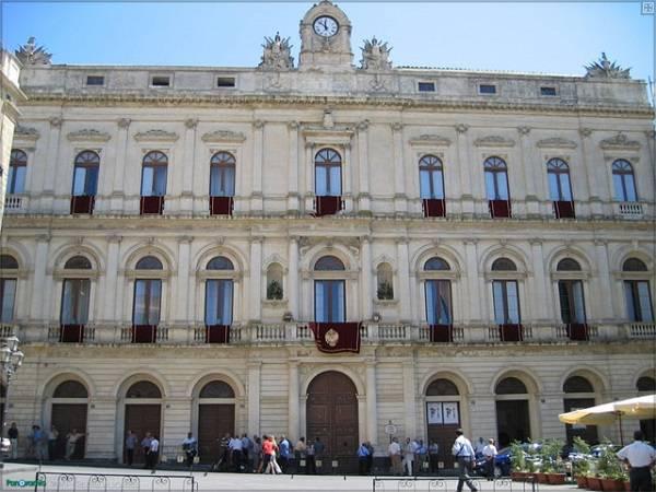 Отель Due Torri в Вероне