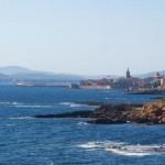 Курорт Италии на море - Альгеро