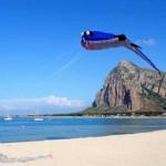 Пляжный курорт Италии - Сан Вито ло Капо