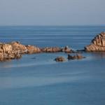 Курорт Италии на море - Санта Тереза Галлура
