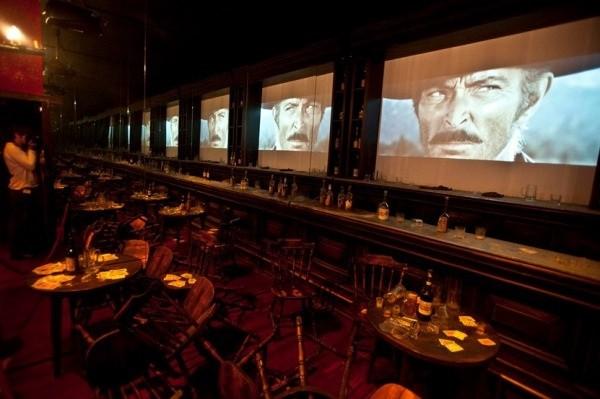 Национальный музей кино Турина